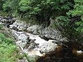 Rapids on the Mawddach - geograph.org.uk - 494423.jpg