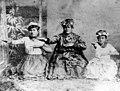 Rare photograph from 1860, Maui (1).jpg