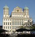 Rathaus Augsburg perspective.jpg