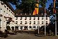Rathausplatz... - panoramio.jpg