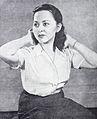 Ratna Ruthinah Film Varia Nov 1953 p27.jpg