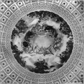 Ratond (i.e. rotunda). Apotheosis of Washington LCCN2009630846.tif
