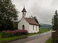 Ratzenhofen, kapel foto7 2014-07-27 16.27.jpg