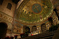 Ravenna Sant Apollinare in Classe abside 02.jpg