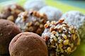 Raw Vegan Coconut Almond Truffles (7669980264).jpg