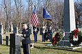 Raymond Shields New York National Guard.jpg