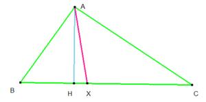 Razão entre área de triângulos de mesma altura.png