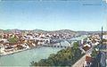 Razglednica Maribora 1914.jpg