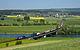Re 482 mit Containerzug bei Oberrüti.jpg