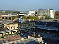 Reading Station - geograph.org.uk - 597467.jpg