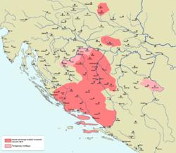 Realm of Hrvoje Vukčić Hrvatinić.png