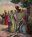 Rebekah and Eliezer.jpg