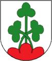 Rebeuvelier-Blazono.png