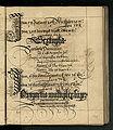 Rechenbuch Reinhard 086.jpg