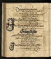 Rechenbuch Reinhard 089.jpg