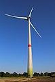 Recker Energiepark Windkraftanlage 01.JPG