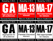 History of Sega - Wikipedia