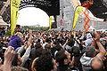 Record du monde de saut - Taïg Khris - Paris 2010 - 026.jpg