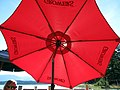 Red Umbrella (11430517095).jpg