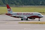 Red Wings, RA-89008, Sukhoi Superjet 100-95B (20744529623).jpg