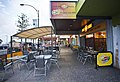 Redcliffe Parade Businesses-1 (6402124775).jpg