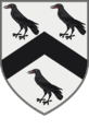 Rees Coat of Arms.png