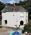 Refitting an Old House - geograph.org.uk - 149279.jpg