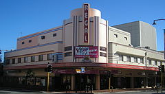Regal Theatre.JPG