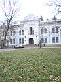 Regional museum and picture gallery built in 17 age - panoramio.jpg