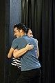 Rehearsal Scenes (24869323372).jpg