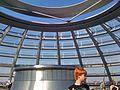 Reichstag (3875596182).jpg