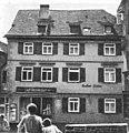 Reißerei ca1930 (TR397).jpg