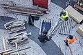 Rekonstrukce Staroměstské radnice 1AAA2380.jpg