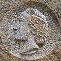 Relief.Felix.Mendelssohn-Bartholdy.Naturdenkmal.jpg