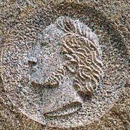 Relief.Felix.Mendelssohn-Bartholdy.Naturdenkmal
