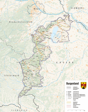 Reliefkarte Burgenland.png