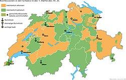 Religion map of Switzerland in 1800 - de.jpg