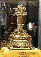 Reliquary of the True Cross3
