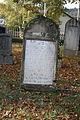 Remagen Neuer jüdischer Friedhof 12.JPG
