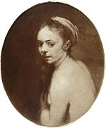 Rembrandt - Study for Susannah Bathing.jpg