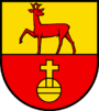 Coat of Arms of Remetschwil