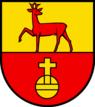 Remetschwil-blason.png