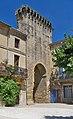Remoulins - Ancienne Porte Ville.jpg