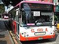 Ren-Yeou Bus 592-FQ 20140712.jpg