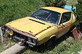 Renault 17 - Flickr - Joost J. Bakker IJmuiden.jpg