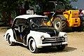 Renault 4CV Police Car -besopha.jpg