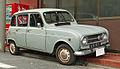 Renault 4 002.JPG
