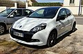 Renault Clio RS (46902261775).jpg