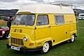 Renault Estafette (1974) - 8684735400.jpg