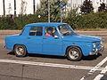 Renault R1134 Gordini EN-10-06 pic4.JPG